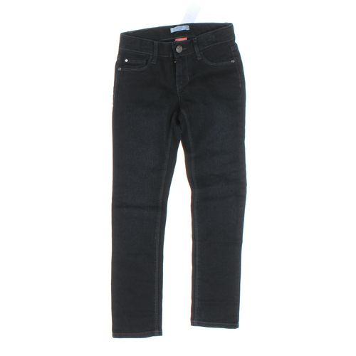 Piper Jeans in size 8 at up to 95% Off - Swap.com