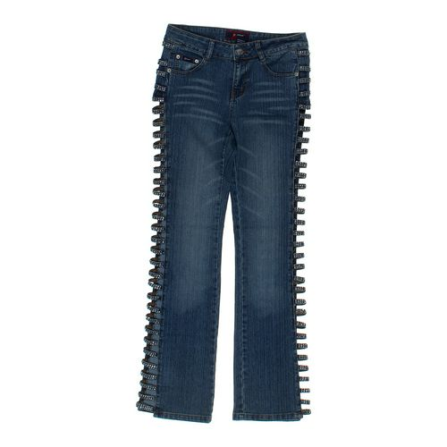 Plush Jeans in size JR 5 at up to 95% Off - Swap.com