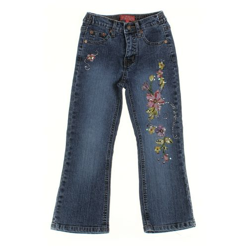 Pop Jeans Jeans in size 5/5T at up to 95% Off - Swap.com