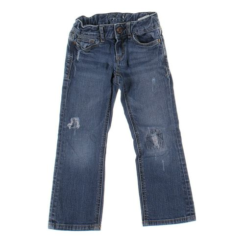 P.S. from Aéropostale Jeans in size 4/4T at up to 95% Off - Swap.com