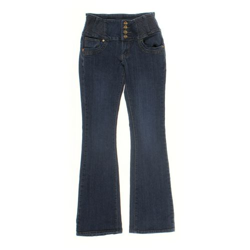Queen Jeans in size JR 7 at up to 95% Off - Swap.com