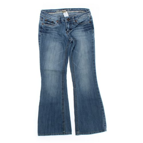 Refuge Jeans in size JR 5 at up to 95% Off - Swap.com