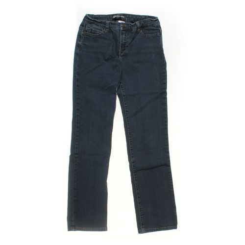 Reitmans Jeans in size JR 7 at up to 95% Off - Swap.com