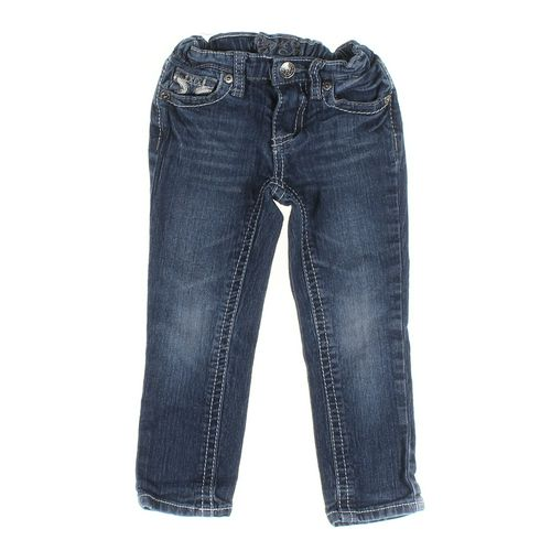 Request Jeans in size 2/2T at up to 95% Off - Swap.com