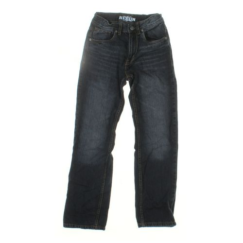 RERUN Jeans in size 14 at up to 95% Off - Swap.com