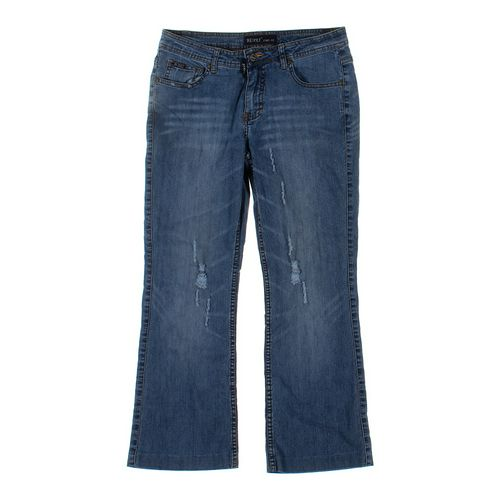 Revolt Jeans in size JR 11 at up to 95% Off - Swap.com