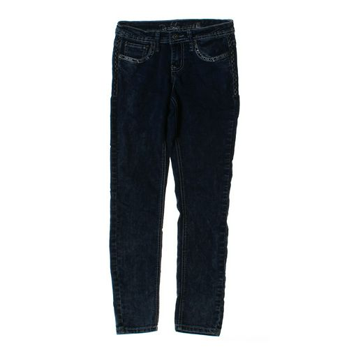 Revolution by Revolt Jeans in size 12 at up to 95% Off - Swap.com