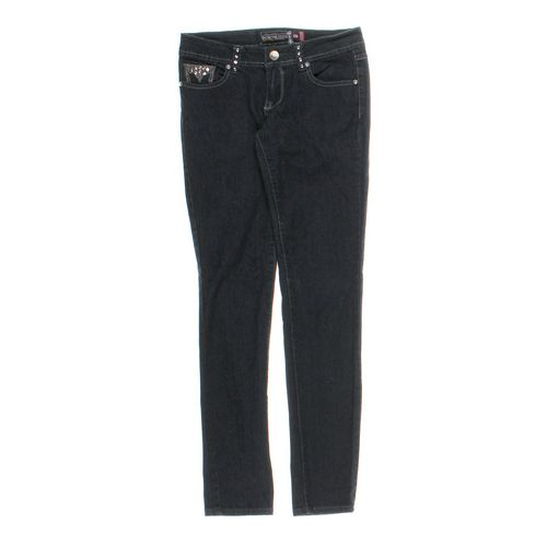 Richcow Jeans in size JR 3 at up to 95% Off - Swap.com