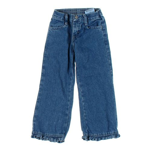 Riders Jeans in size 4/4T at up to 95% Off - Swap.com