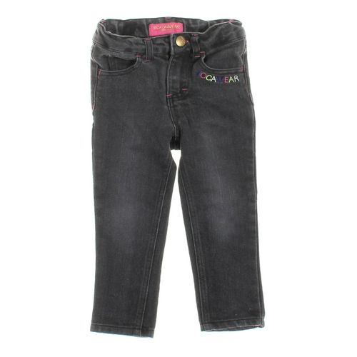 Rocawear Jeans in size 2/2T at up to 95% Off - Swap.com