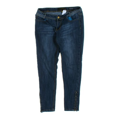 Rocawear Jeans in size JR 5 at up to 95% Off - Swap.com