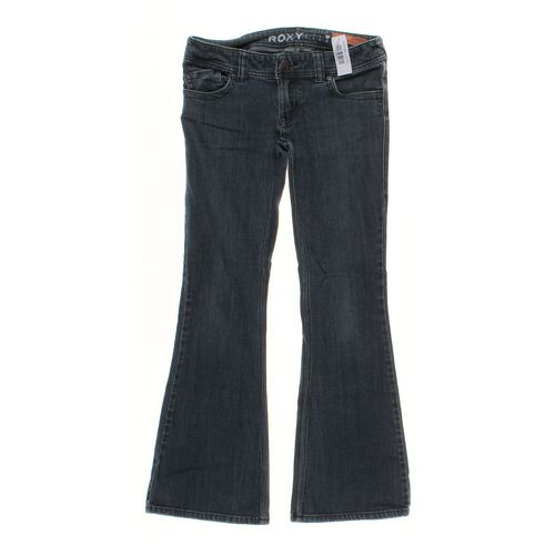 Roxy Jeans in size JR 5 at up to 95% Off - Swap.com