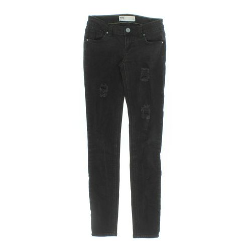 RSQ JEANS Jeans in size JR 3 at up to 95% Off - Swap.com