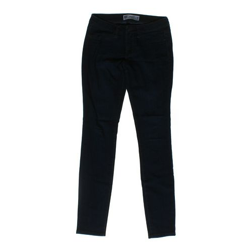 RSQ JEANS Jeans in size JR 5 at up to 95% Off - Swap.com