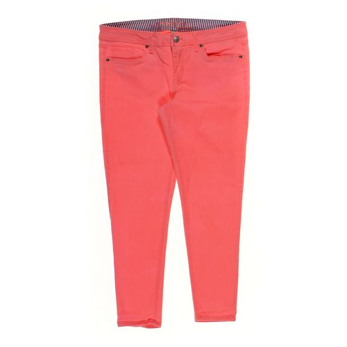 rue21 Jeans in size JR 13 at up to 95% Off - Swap.com