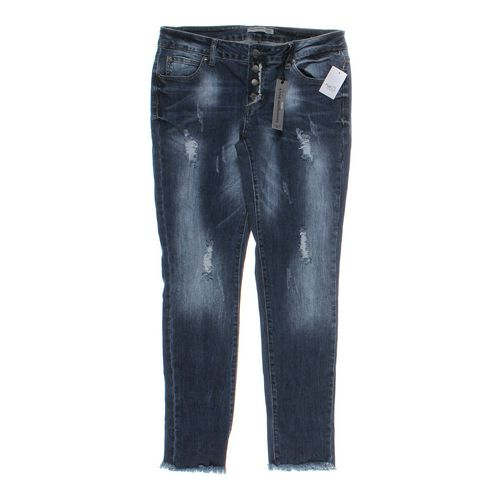 rue21 Jeans in size JR 3 at up to 95% Off - Swap.com