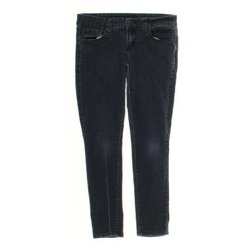 rue21 Jeans in size JR 5 at up to 95% Off - Swap.com