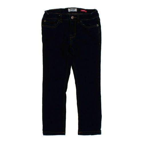 Ruum Jeans in size 5/5T at up to 95% Off - Swap.com