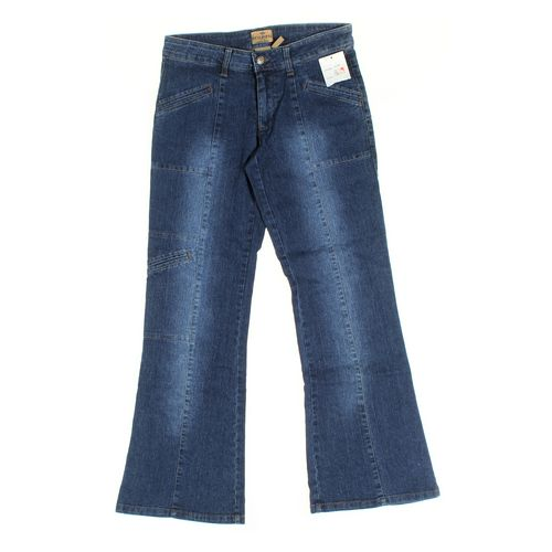 Scorpio Jeans in size JR 7 at up to 95% Off - Swap.com