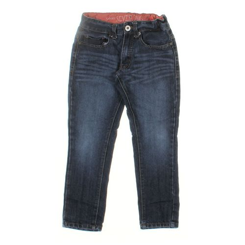 Seven Oaks Jeans in size 8 at up to 95% Off - Swap.com
