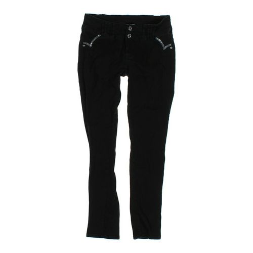 Siluer Diva Jeans in size JR 11 at up to 95% Off - Swap.com
