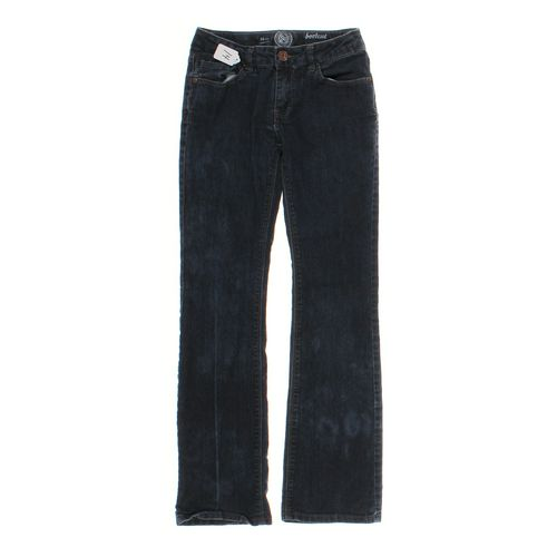 SO Jeans in size 14 at up to 95% Off - Swap.com