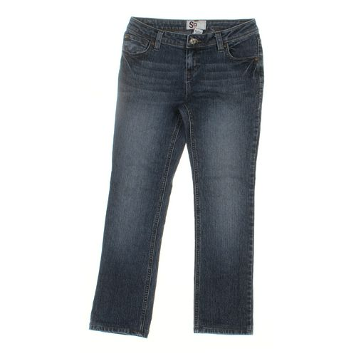 SO Jeans in size JR 3 at up to 95% Off - Swap.com