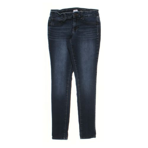SO Jeans in size JR 9 at up to 95% Off - Swap.com