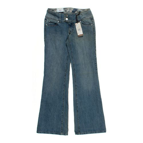 So Wear It Declare It Jeans in size JR 5 at up to 95% Off - Swap.com