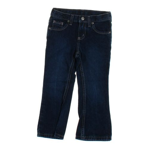 Sonoma Jeans in size 4/4T at up to 95% Off - Swap.com