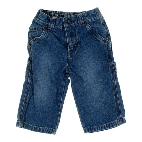 Sonoma Jeans in size 6 mo at up to 95% Off - Swap.com