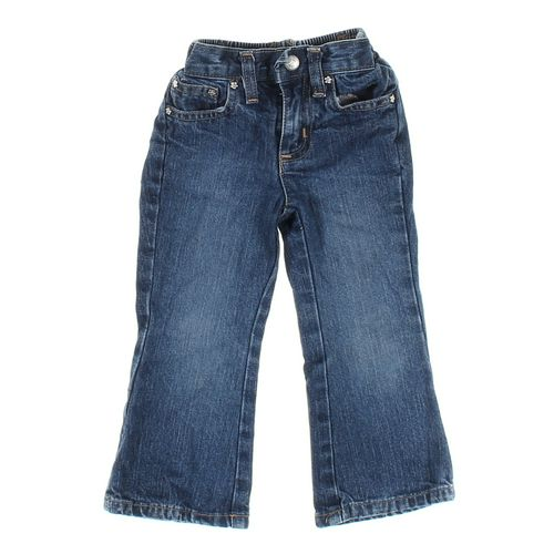 Sprockets Jeans in size 2/2T at up to 95% Off - Swap.com