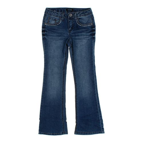 Squeeze Jeans in size 10 at up to 95% Off - Swap.com
