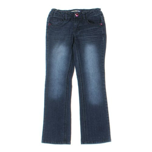 Squeeze Jeans in size 7 at up to 95% Off - Swap.com