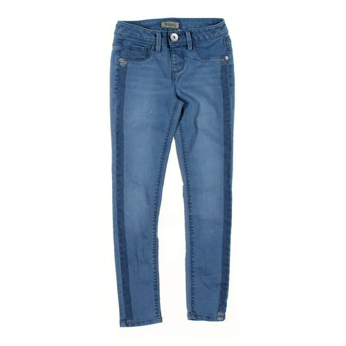 Squeeze Jeans in size 8 at up to 95% Off - Swap.com
