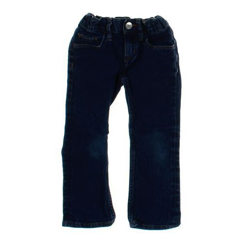 & Star Jeans in size 2/2T at up to 95% Off - Swap.com