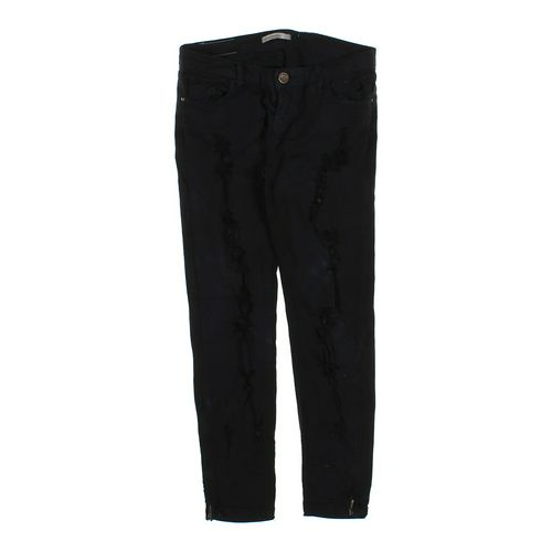Stradivarius Jeans in size JR 5 at up to 95% Off - Swap.com