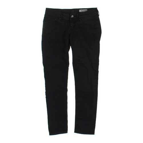 Super Sqin Jeans in size JR 7 at up to 95% Off - Swap.com