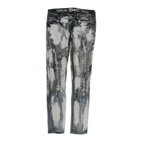 Ten 25 Jeans in size JR 7 at up to 95% Off - Swap.com