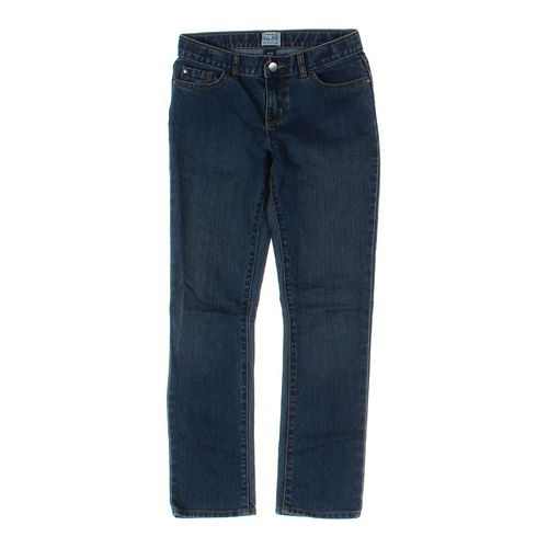 The Children's Place Jeans in size 12 at up to 95% Off - Swap.com