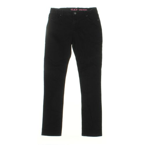 The Children's Place Jeans in size 16 at up to 95% Off - Swap.com