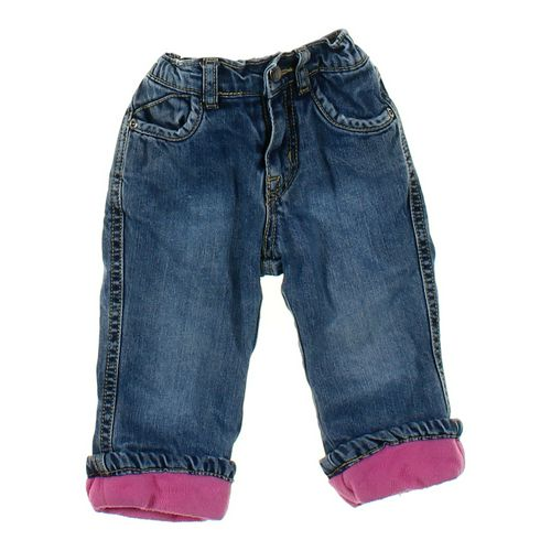 The Children's Place Jeans in size 18 mo at up to 95% Off - Swap.com