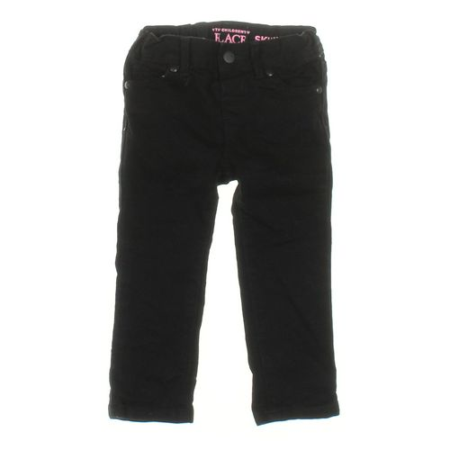 The Children's Place Jeans in size 2/2T at up to 95% Off - Swap.com