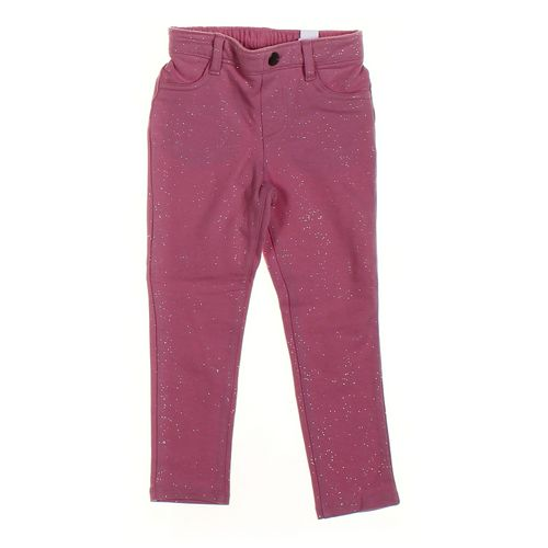 The Children's Place Jeans in size 3/3T at up to 95% Off - Swap.com