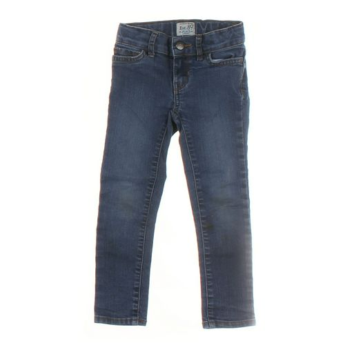 The Children's Place Jeans in size 4/4T at up to 95% Off - Swap.com