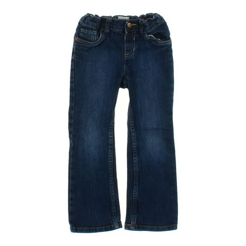 The Children's Place Jeans in size 5/5T at up to 95% Off - Swap.com