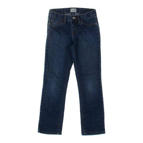 The Children's Place Jeans in size 6X at up to 95% Off - Swap.com