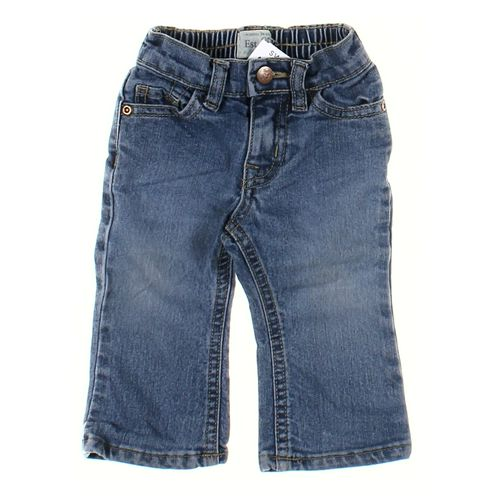 The Children's Place Jeans in size 9 mo at up to 95% Off - Swap.com