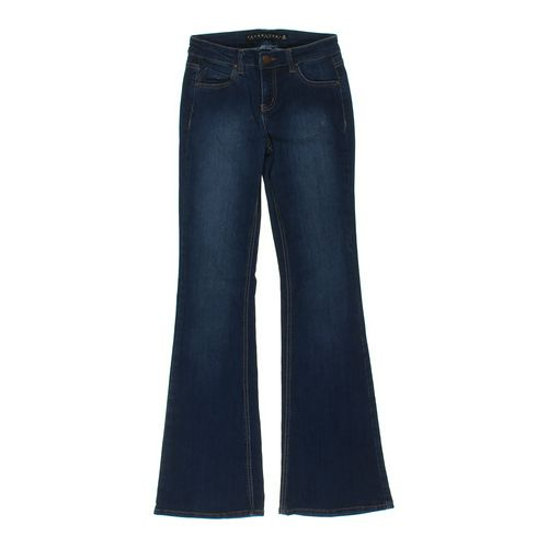Tinseltown Jeans in size JR 3 at up to 95% Off - Swap.com