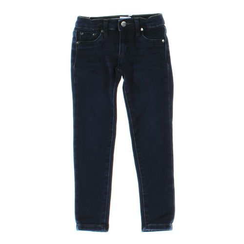 tractr Jeans in size 4/4T at up to 95% Off - Swap.com